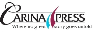 Carina Press Logo