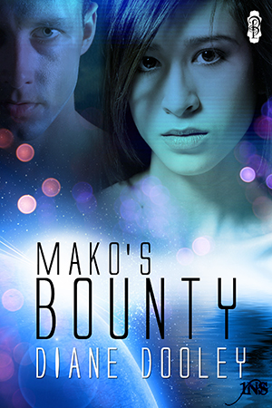 DD_Makos Bounty_MD