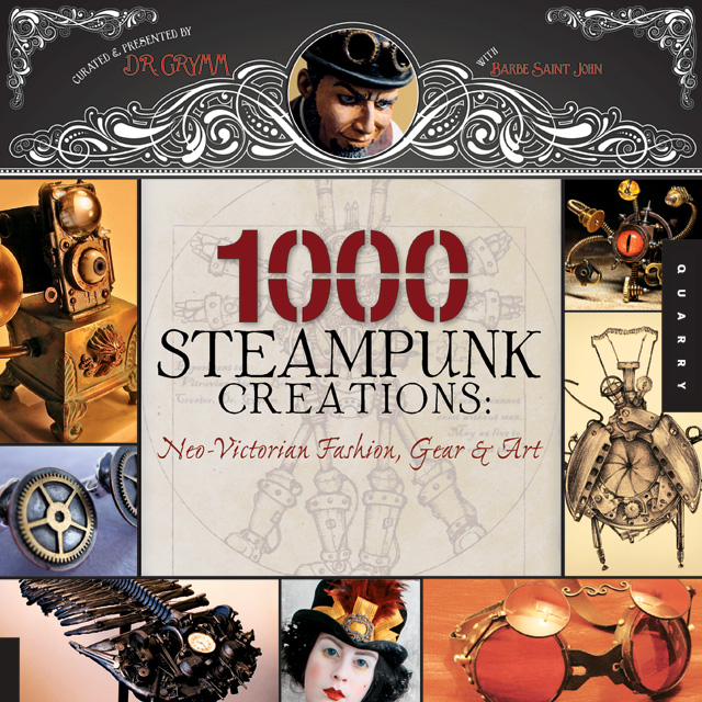 1000SteampunkCreations