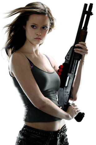 http://contactinfinitefutures.files.wordpress.com/2012/07/summerglau_cameron_terminator_sarahconnorchronicles.png