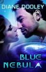 DD_BlueNebula_LG