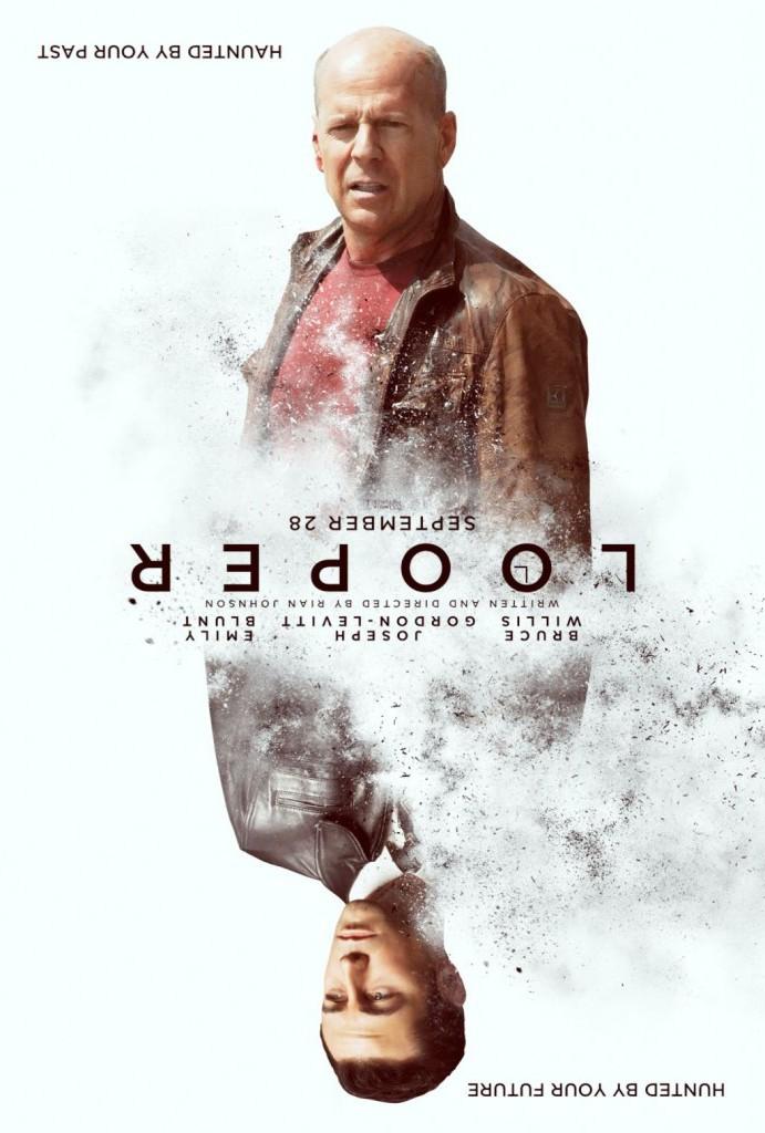 Movie Review: Looper |...