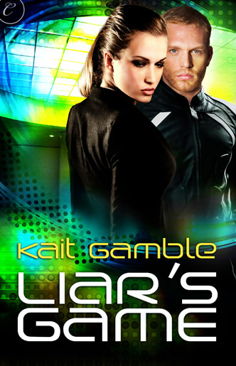 Liars_Game_20
