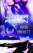 WinterFusion