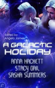 Galctic Holiday