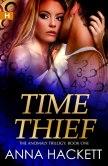 TimeThief_500x773