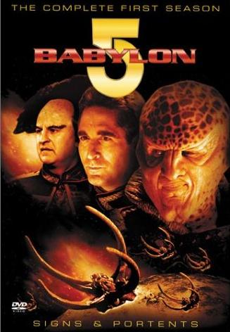 Babylon_5_Season_1