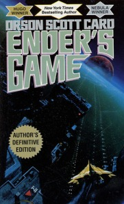 enders_game_bookcover