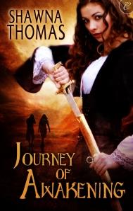 JourneyOfAwakeningFinalcover