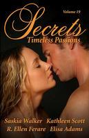Secrets vol 19