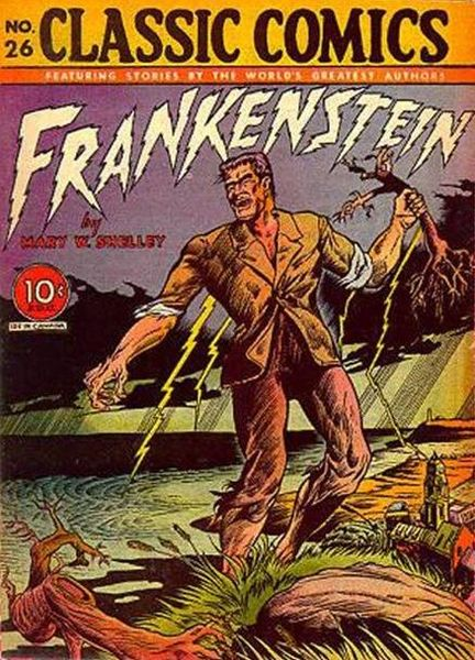 432px-CC_No_26_Frankenstein_2