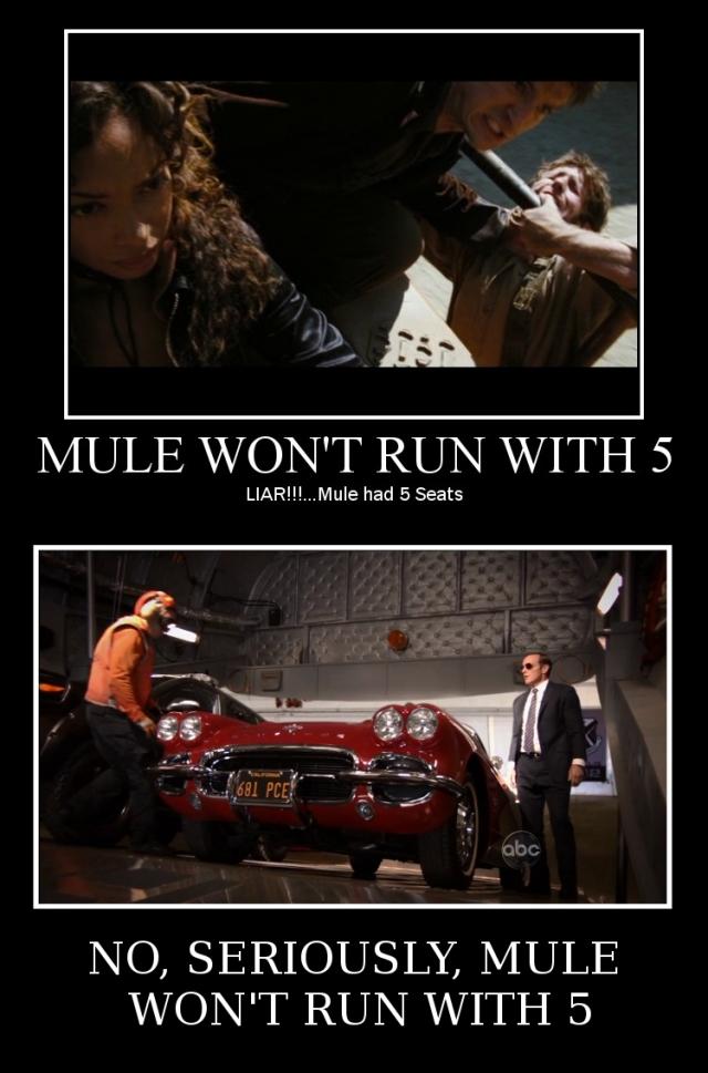 mulewontrunw5