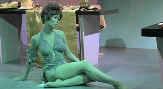 orion-slave-girl