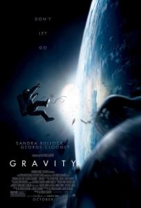 Gravity-Warner Bros. Pictures