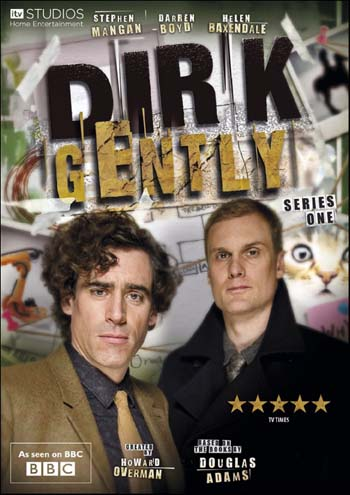 Dirk_Gently_(2010)