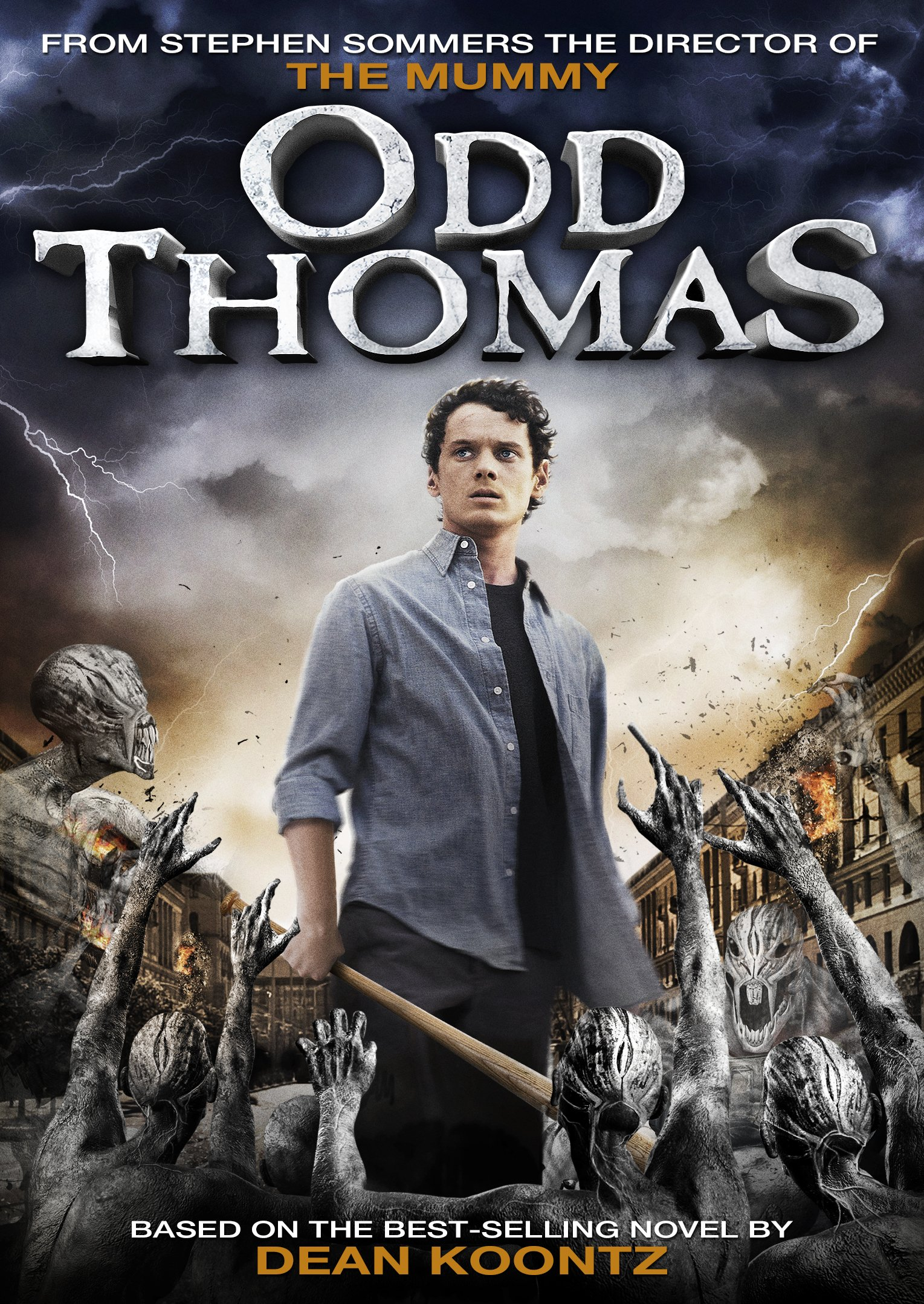 odd-thomas-dvd-cover-28