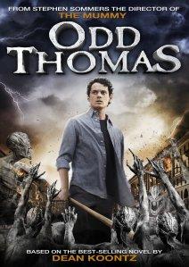 odd-thomas-dvd-cover-28