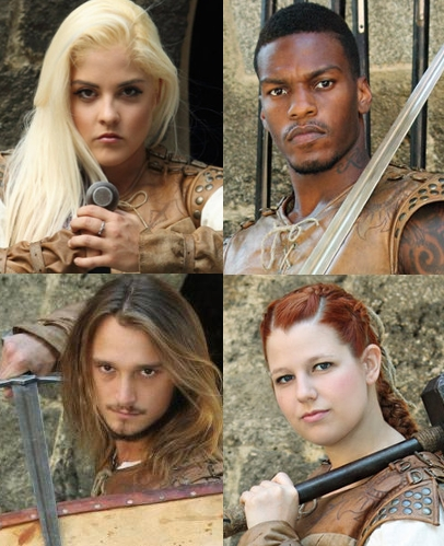 thequest4